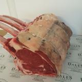 Dales Traditional Butchers Kirkby Lonsdale