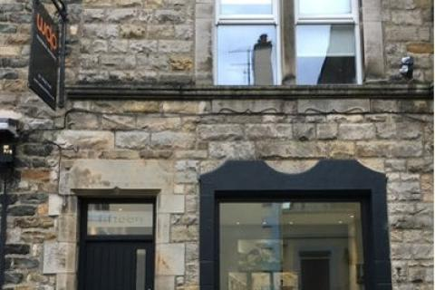 Wright Design Partnership, Kirkby Lonsdale